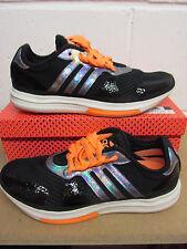 buy popular acda1 fa979 Adidas StellaSport Yvori Running S78803 Trainers Sneakers