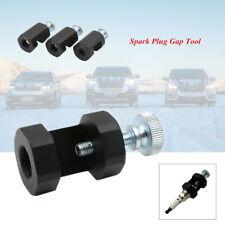 Spark Plug Gap Gapping Feeler clearance Tool Gauge Caliper Engine 10mm,12mm,14mm