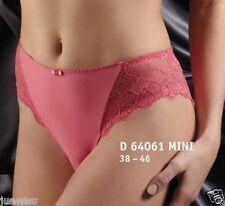 DORINA fashion MINI Sip D64061 008T,coral rosé