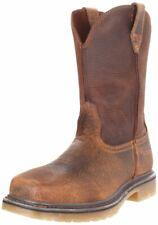 Ariat Men's Rambler Work Steel Toe Boot