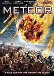 Meteor (DVD, 2009)