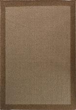 Tappeto corda a tappeti per la casa | eBay