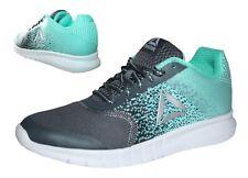 Reebok Instalite Run Damen Laufschuhe Sneaker Freizeitschuhe Fitness Schuhe
