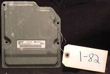 2007-2008 Cadillac SRX TRANSMISSION CONTROL MODULE OEM PART# 24239286