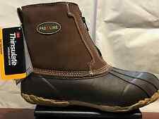 PRO LINE Women's Sierra 2 Winter Boot  Insulated Sizes 6 thru 10