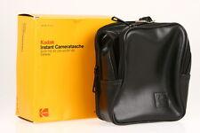 Kodak Tasche für Sofortbildkameras, EK100, 160 und 250, OVP, CAT 7014848