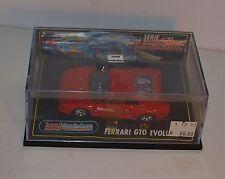 Jouef Evolution  Ferrari  GTO Evoluzione neuf en boite 1/43