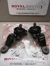 Toyota 04-06 Tundra Lower Ball Joint Kit Set Genuine OEM OE