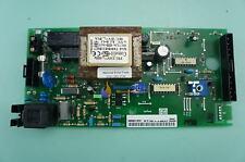 Vokera Aquanova SCALDABAGNO PCB 20028963 sostituisce 10028996, 10022491,10024554
