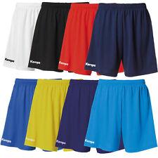 Kempa Classic Shorts Handballhose Short Handball Sporthose Herren/Kinder