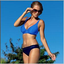 Elegant & sportlich Bikini Self in Gr.38,40,42,44 Cups B,C,D,E  (Mod.230 L)Neu!