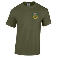 York and Lancaster T-Shirt