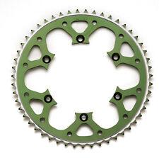 Kawasaki KX65 Green Talon Rear Sprocket 44,46,47,48,50 Tooth