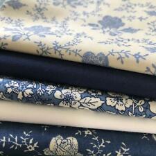Cuarto gordo Rollos de gelatina 4, 5, 10 pulgadas cuadrados de tela de algodón Patchwork Código JR25