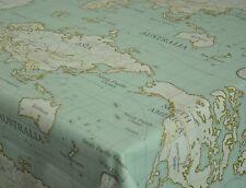 120 Tablecloth   eBay