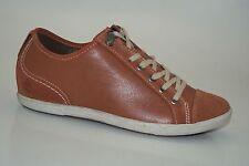 Timberland Ballard M.2 cm INTEGRATO tacco sneakers Scarpe con lacci da donna