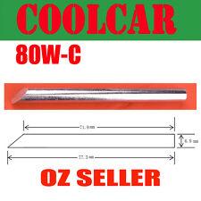 NEWSOLDER SOLDERING IRON Tip for 80W Duratech TS-1485 Leadlight Wooden Window OZ