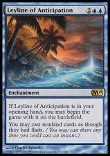 MAGIC - MTG 1X Leyline dell'Anticipazione / Leyline of Anticipation - M11