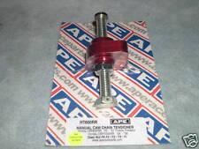 2003-2013 Honda CBR600RR APE HT600RR Manual Cam Chain Tensioner