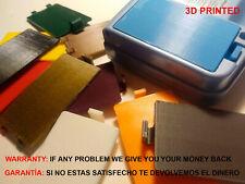 Neo Geo Pocket Color AA Battery cover Neogeo tapa pilas cubierta de bateria