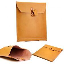 Urcover ® Slim Custodia Protettiva Mac-book laptop sleeve iPad Air Notebook Case Cover