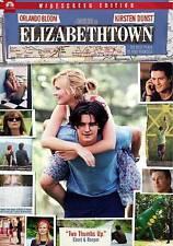 Elizabethtown (Dvd, 2013)
