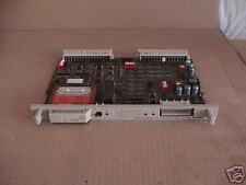 Siemens PLC 6ES5-308-3UA12/6ES53083UA12 Interface OFFERS ACCEPTED!!