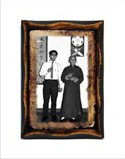 Yip Man a master teacher of Wing Chun - Ip Man - Ип Ман - Yip Ka-man -Ip Kai man