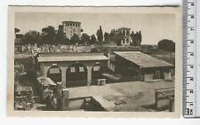 Lazio - Roma Casa di Livia e Tiberio - RM 9094
