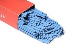 Stabelektrode MT - RC 3 blau (RC 11), ø: 2.0, 2.5, 3.25 & 4.0,  1 kg