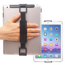 WiLLBee CLIPON 2 WIDE Sony Xperia S Z4 Z3 Z2 Z Tablet S Finger Strap Case Holder