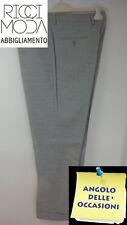 Outlet uomo pantalone trouser bryuki hose pantalon pantalones  050610024