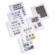 Kabe ORION - Blankosystem-Blankblätter 5er Packung  zur Auswahl
