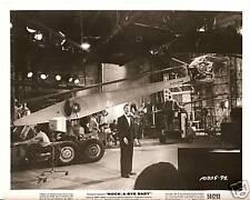 Rock-A-Bye Baby 1958 movie still #92