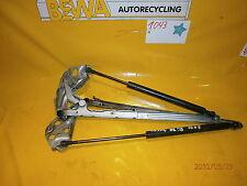 Motorhaubenlifter 1 Paar Mercedes  W210      A210880429               Nr.1043