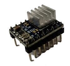 3D Printer 2A Stepper Motor Driver - DRV8825 with Heatsink - Reprap, Prusa