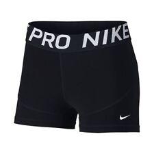 nike 3in rival short damen sporthose