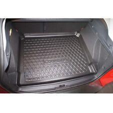 Premium Kofferraumwanne für Renault Clio IV Grandtour 4.2013-