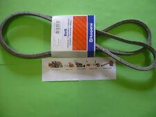 HUSQVARNA DECK BELT R13C5  R213C  R215 TX  R216AWD  R216  Genuine Original Belt