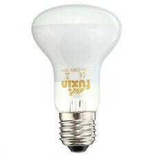 Lampadina lampada faretto spot  UVA E27 25W 50W 75W rettili  tartarughe anfibi