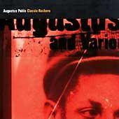Augustus Pablo - Classic Rockers (1995)