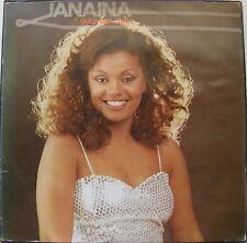Janaina Quem Tem Tem POLYDOR 1978