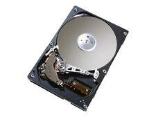 "HGST Deskstar 7K80 HDS728040PLA320 40GB,Internal,8.89 cm (3.5"") (0A30491). NEW."