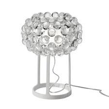 FOSCARINI lampada da tavolo CABOCHE design by Patricia Urquiola