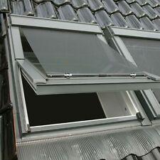 Hitzeschutz Markisen für VELUX Dachfenster Sonnenschutz Rollos, Antihitze