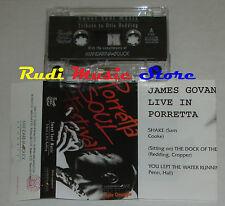 MC PORRETTA SOUL FESTIVAL tribute to OTIS REDDING sweet music 1993 cd lp dvd vhs
