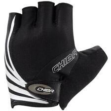 Chiba Sport Handschuhe Trainingshandschuhe Fitness versch. Größen Schwarz