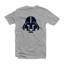 Pumas UNAM Darth Vader SOY TU PADRE Mexico Soccer Fan T-Shirt Available S-3XL