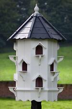 RODDLESWORTH DOVECOTE DOVECOTES DOVE COTE DOVE COTES BIRD TABLE BIRD FEEDER COT