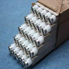 25x Leuchtstofflampe Leuchtstoffröhre T8 18W-58W Lichtfarbe wählbar 600mm-1500mm